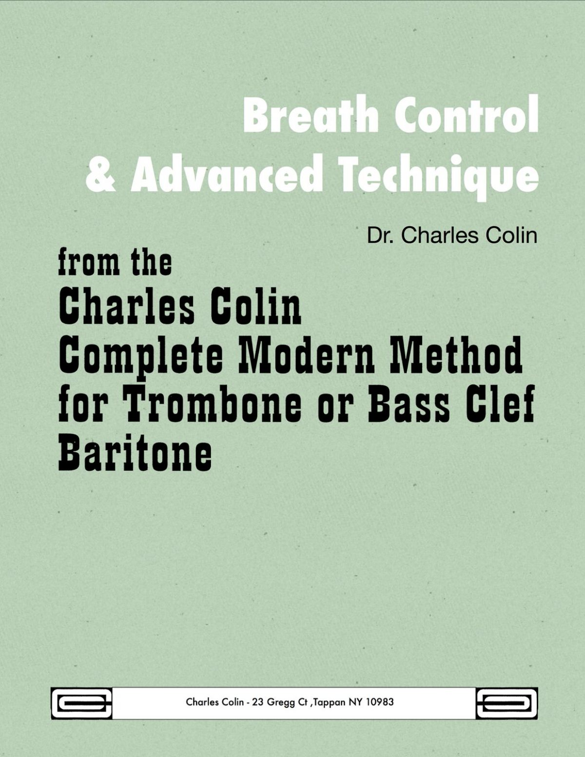 Colin, Breath Control and Advanced Technique-p01