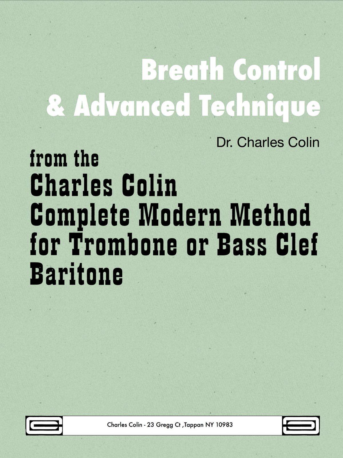 Colin, Breath Control and Advanced Technique-p01