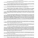 Colin, Breath Control and Advanced Technique-p02
