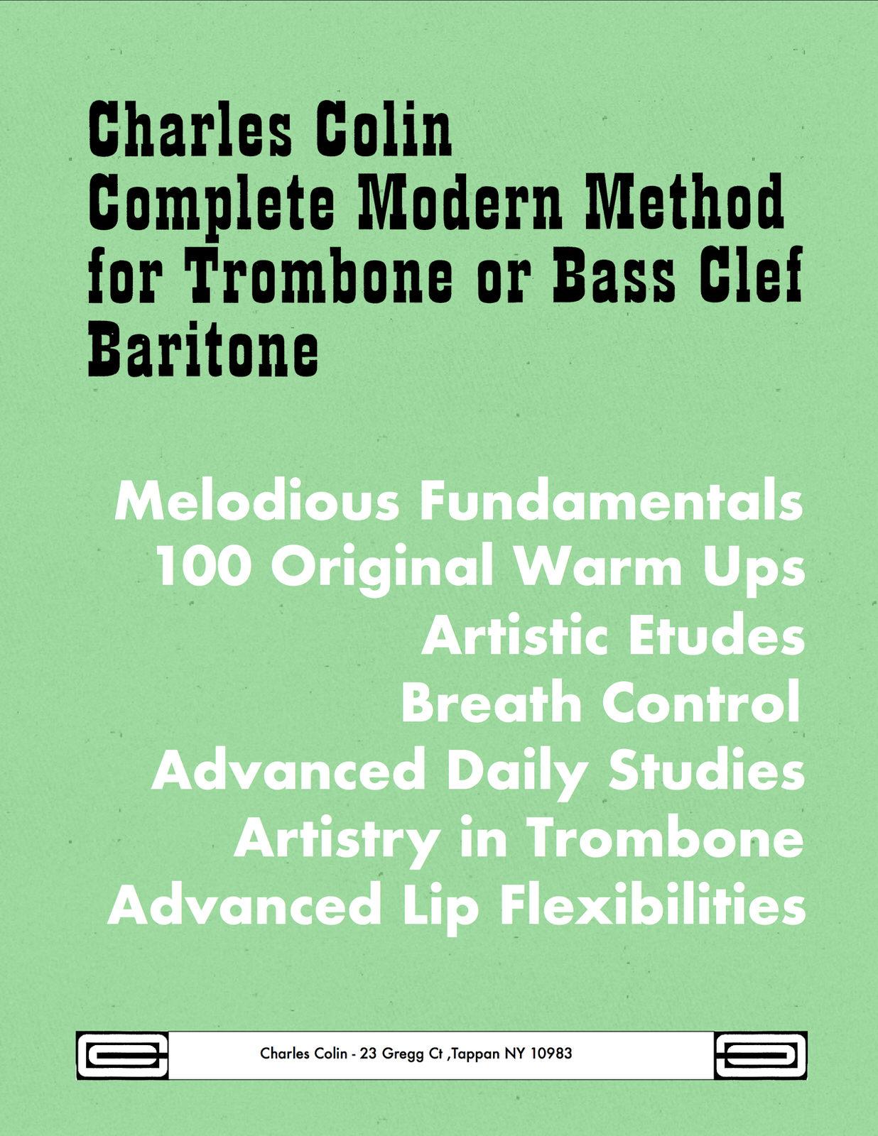 modern methods for epidemiology pdf