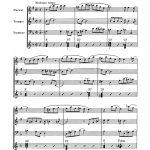 Levine, Henry, Modern Dixieland Style-p14