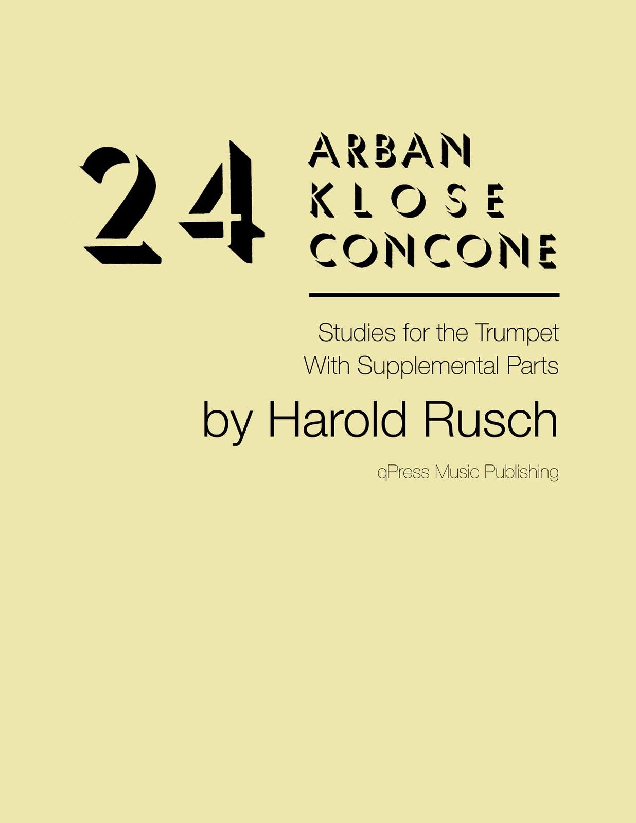 Arban's Complete Conservatory Method for Trombone | J.W ...