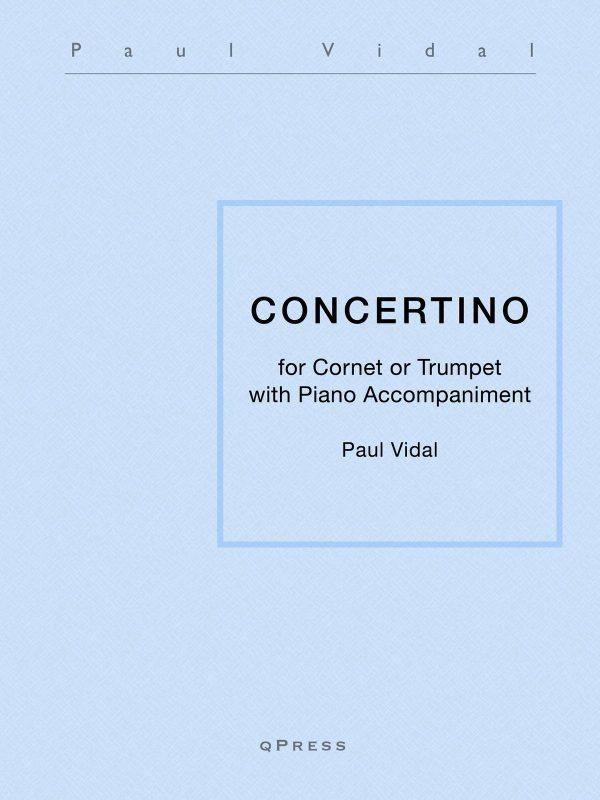 Vidal, Concertino-p01