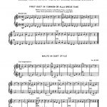 24 Duets from Arban, St-Jacome, Carnaud-p03