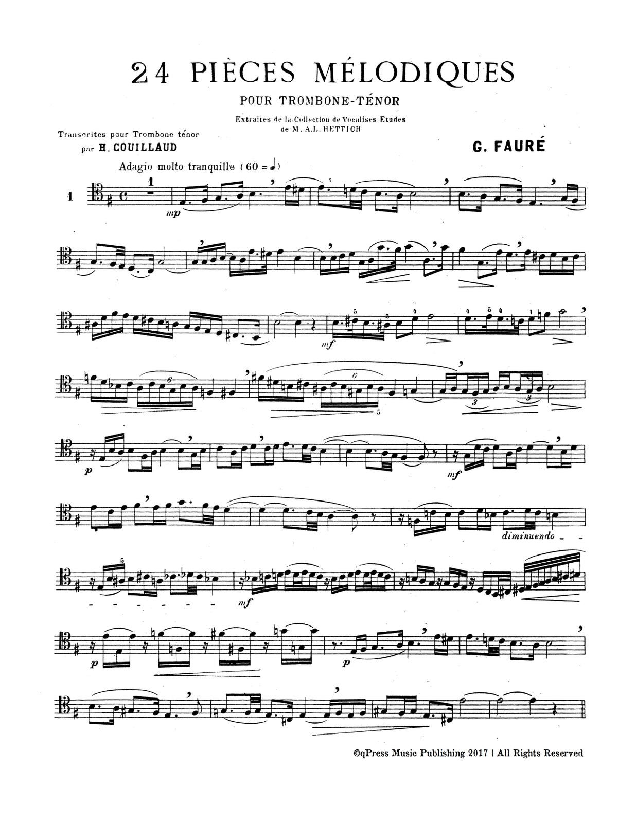 Coullaud, Pieces Melodiques Part 1-p02