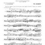 Coullaud, Pieces Melodiques Part 2-p02