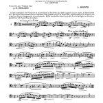 Coullaud, Pieces Melodiques Part 3-p02