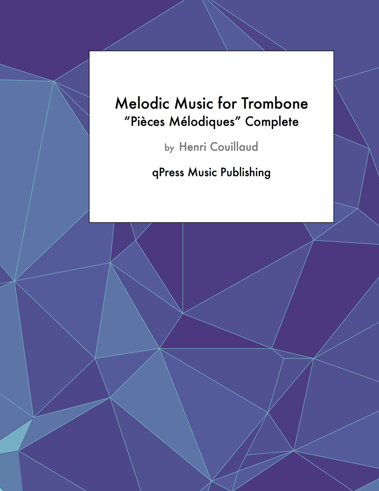 melodic cover complete edition