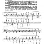 Bell, Arban-Bell Interpretations-p003