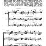 Bell, Arban-Bell Interpretations-p004