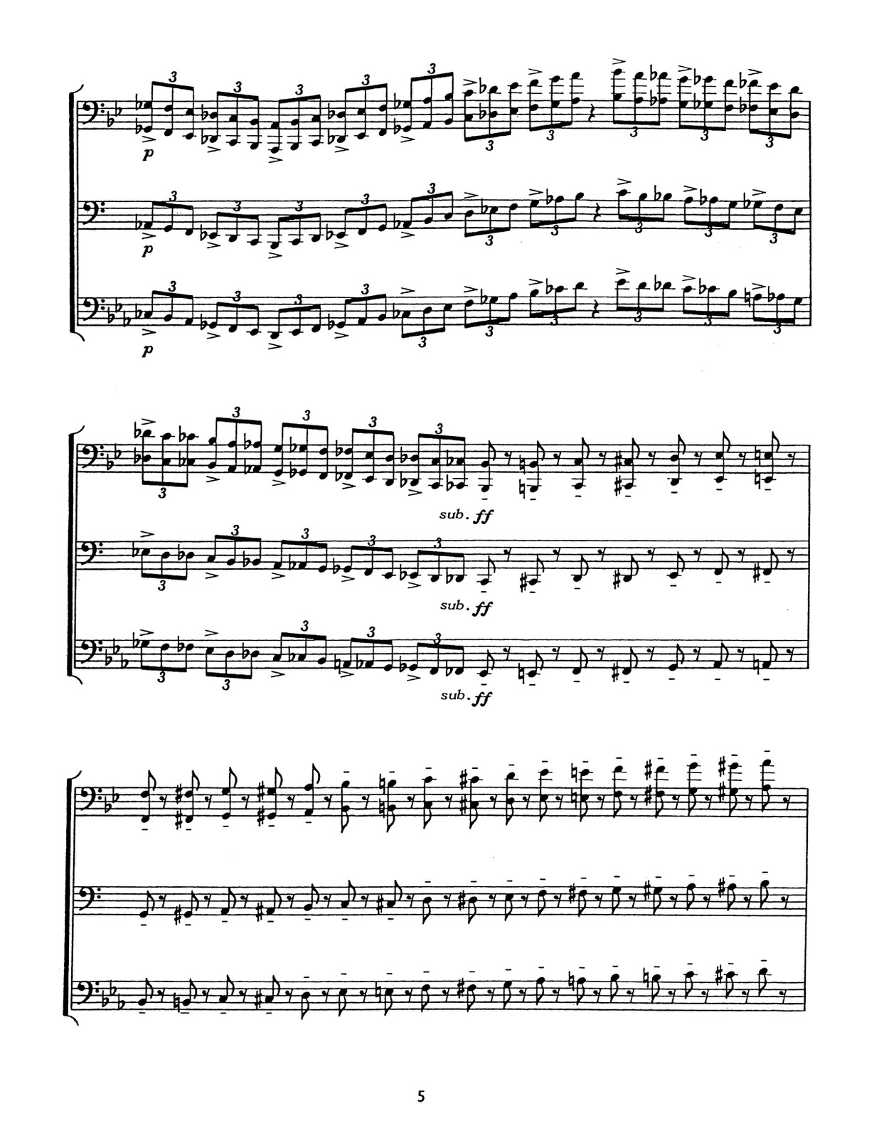 Bell, Arban-Bell Interpretations-p005