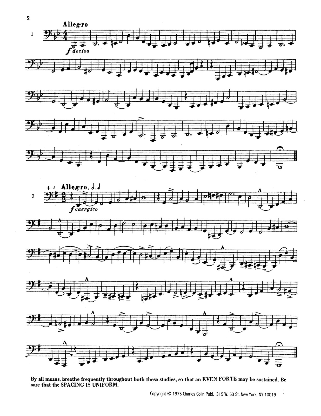 Bell, Blazevich Tuba Interpretations (keep copyrights)-p02