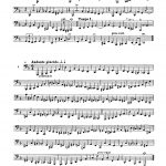 Bell, Blazevich Tuba Interpretations (keep copyrights)-p03
