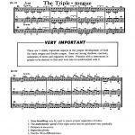 Bell, Tuba Warm Ups and Daily Routines-p08