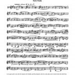 Charlier, Complete Method for Trumpet-p29