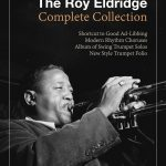 Complete Eldridge Cover-1