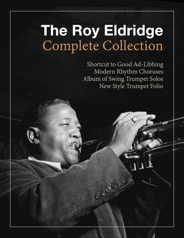 Complete Eldridge Collection