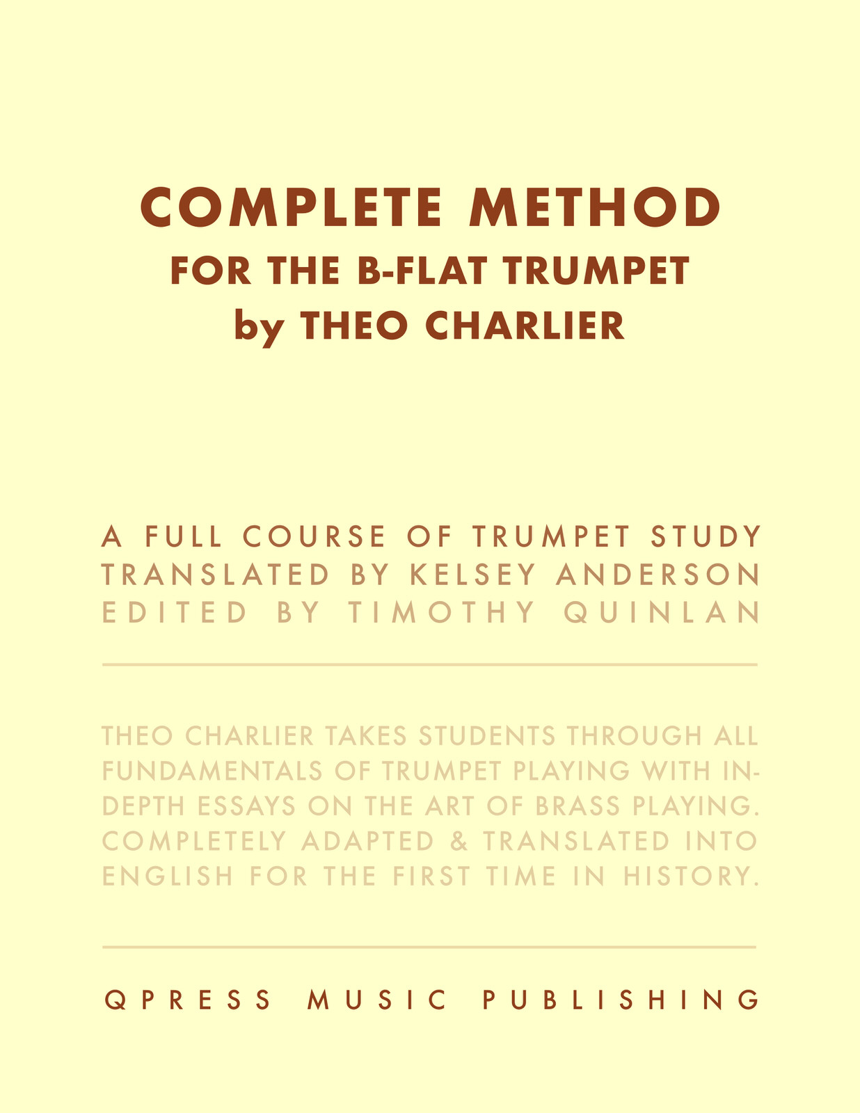 Complete method Cover-1