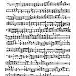 Tarto, Joe, Basic Rhythms and the Art of Improvisation-p006