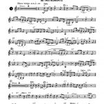 Armstrong, 20 Jazz Solos Vol.2 (Part and Score)-p04