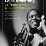 Armstrong, 44 Trumpet Solos & 125 Jazz Breaks-p01