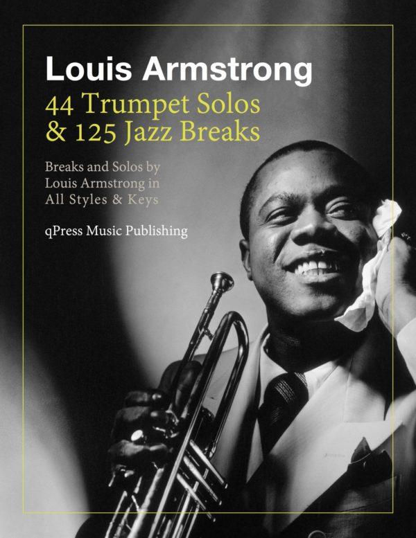 Jazz Transcription Bundle Vol.1