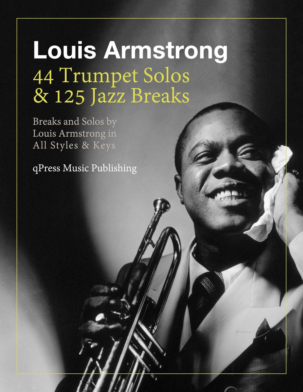 Jazz Trumpet solo free Download