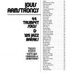 Armstrong, 44 Trumpet Solos & 125 Jazz Breaks-p03