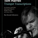 Harrell, Trumpet Transcriptions-p01