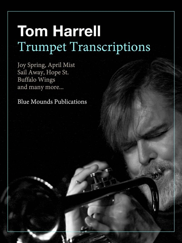 The Louis Armstrong Collection Artist Transcriptions  Trumpet