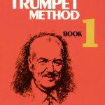Mitchell, Trumpet Method Book 1-p01