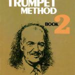 Mitchell, Trumpet Method Book 2-p01