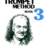 Mitchell, Trumpet Method Book 3-p01
