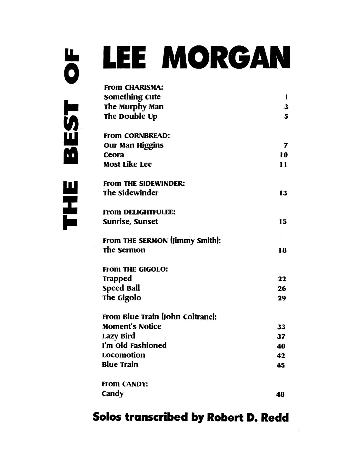 Morgan, Lee, Best of Lee Morgan-p03