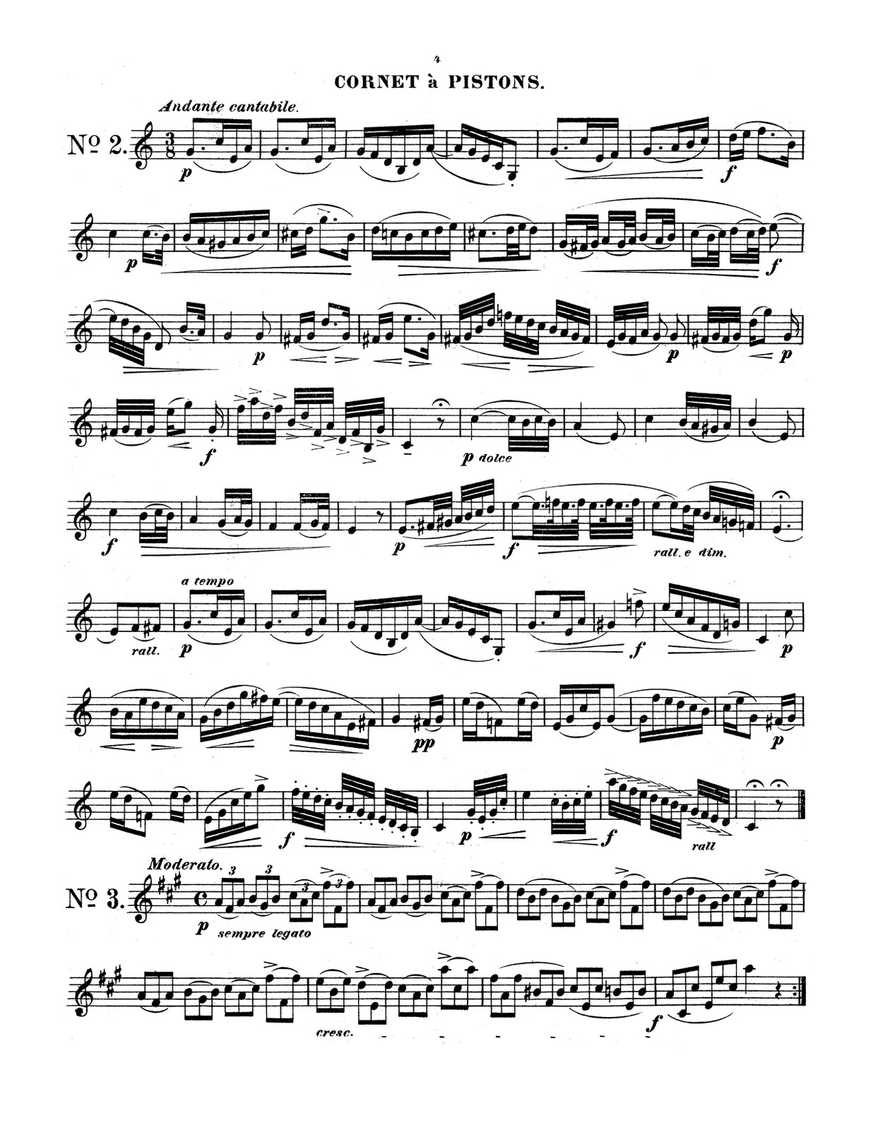 Pietzsch, 16 Medium Sized Studies-p04