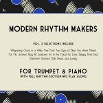 (Playalong)Various, Modern Rhythm Makers Playalong-p01