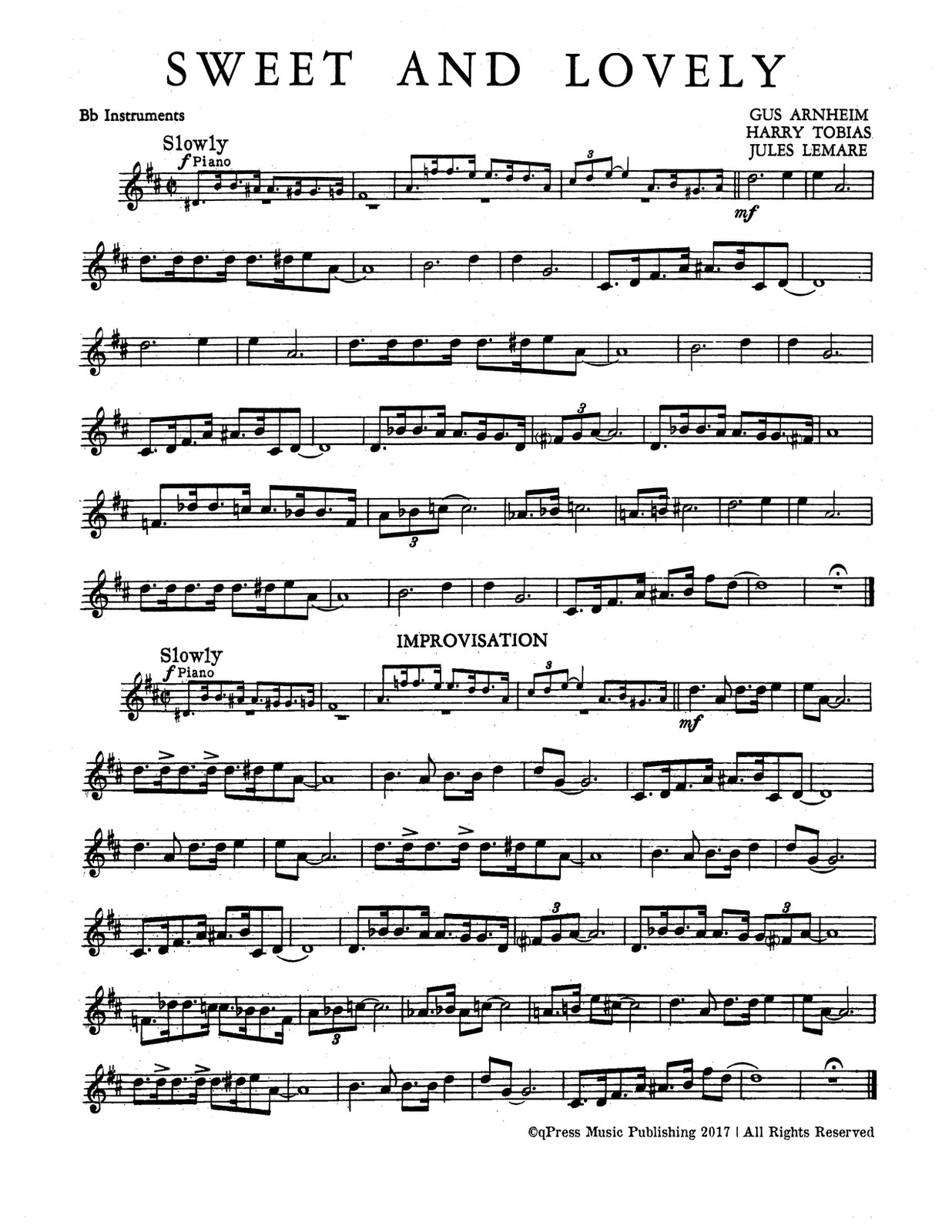 (Playalong)Various, Modern Rhythm Makers Playalong-p04