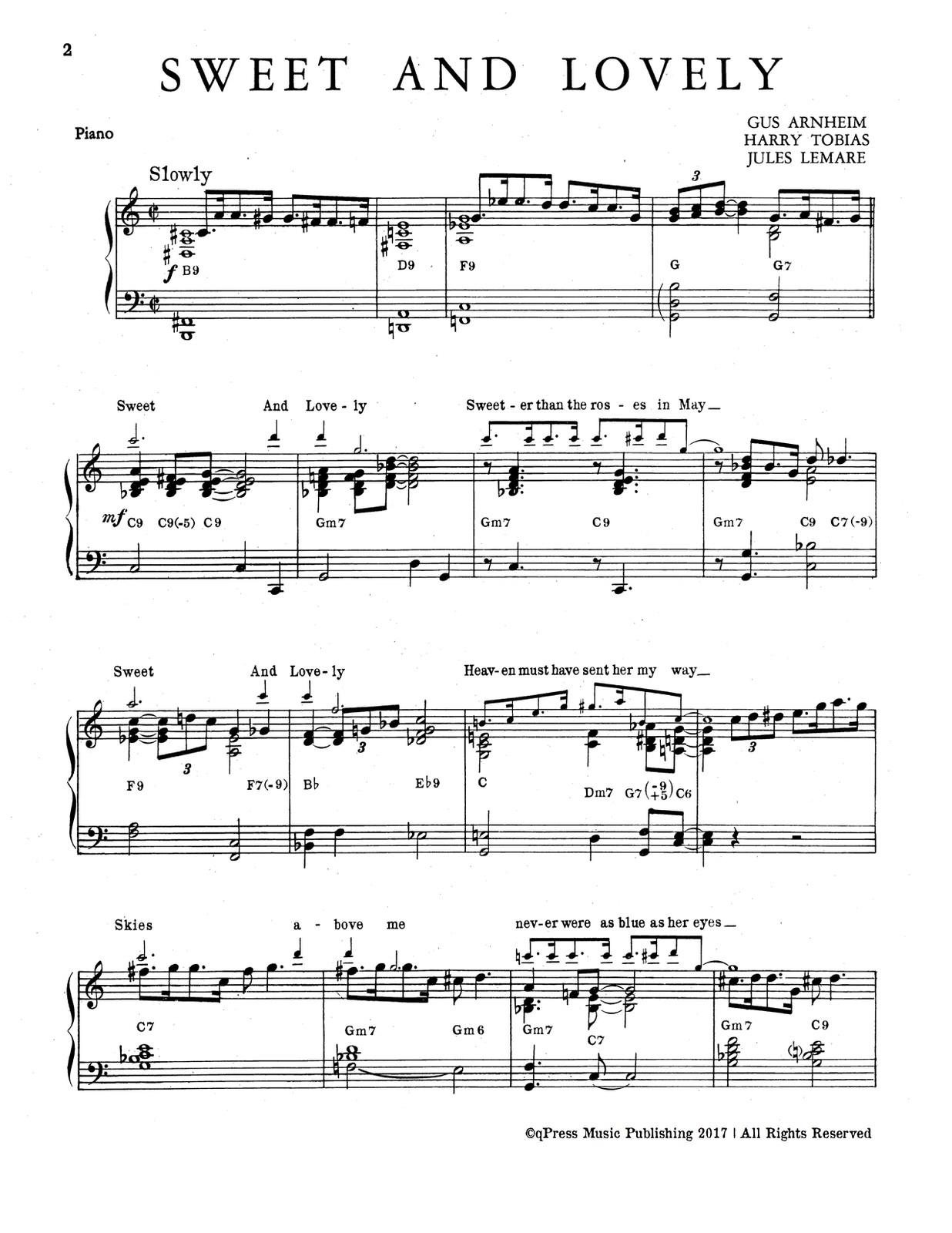 (Playalong)Various, Modern Rhythm Makers Playalong-p16