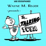 Reger, The Talking Tuba-p01