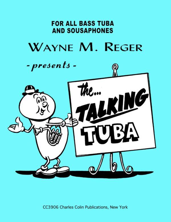 The Talking Tuba