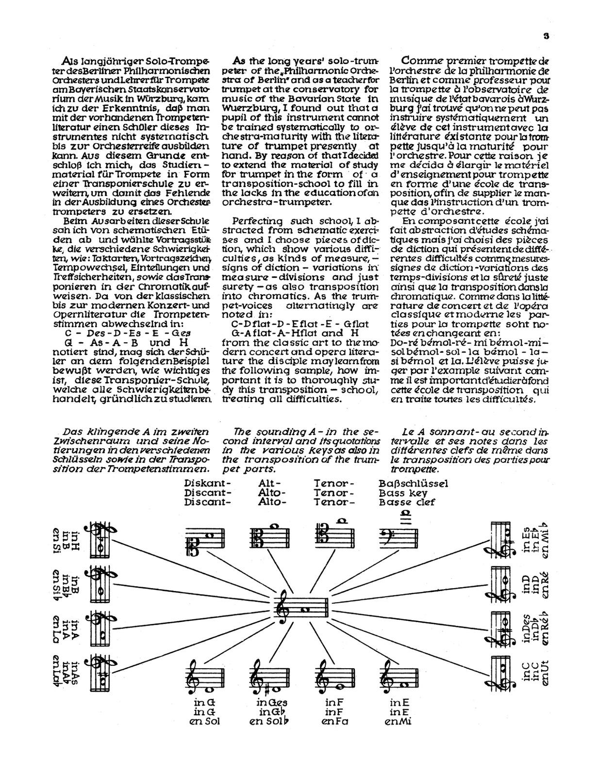 Stegmann, The Orchestra Trumpeter-p03