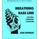 Stewart, Bob, The Breathing Bass Line-p01