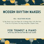 Various, Modern Rhythm Makers Play Along Vol.1-p01