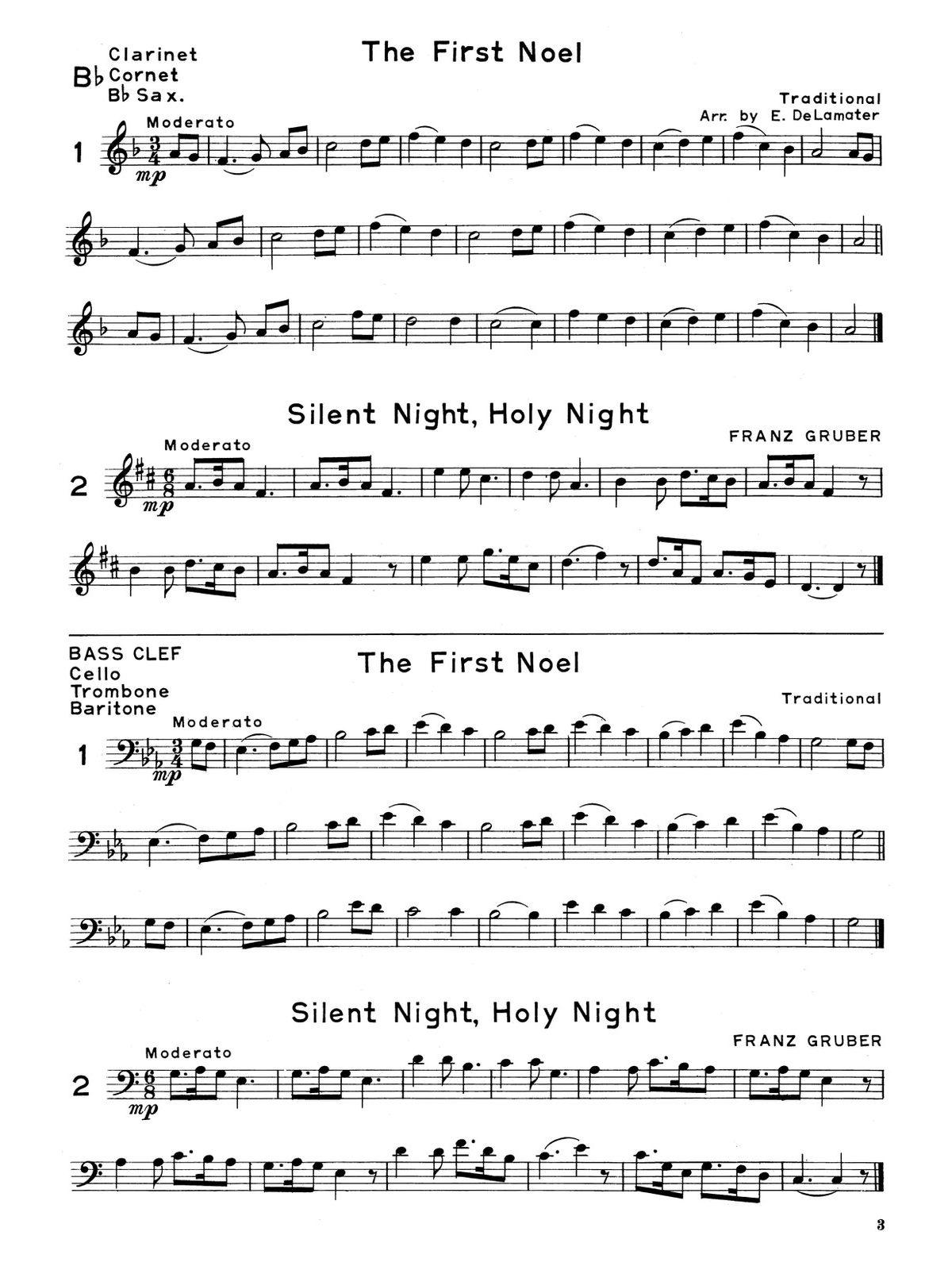Christmas Music for Everyone-p05