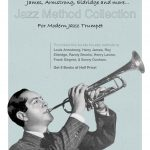 Jazz Method Bundle