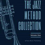 Jazz method collection vol 1