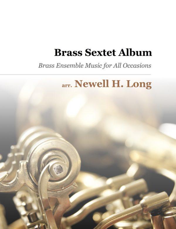 Brass Sextet Album