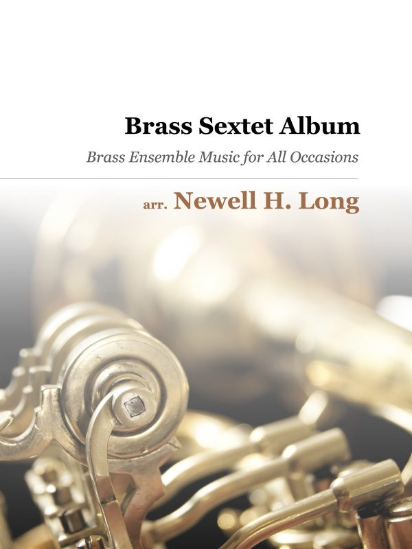 Long, Brass Sextet Album edged and straight-p001