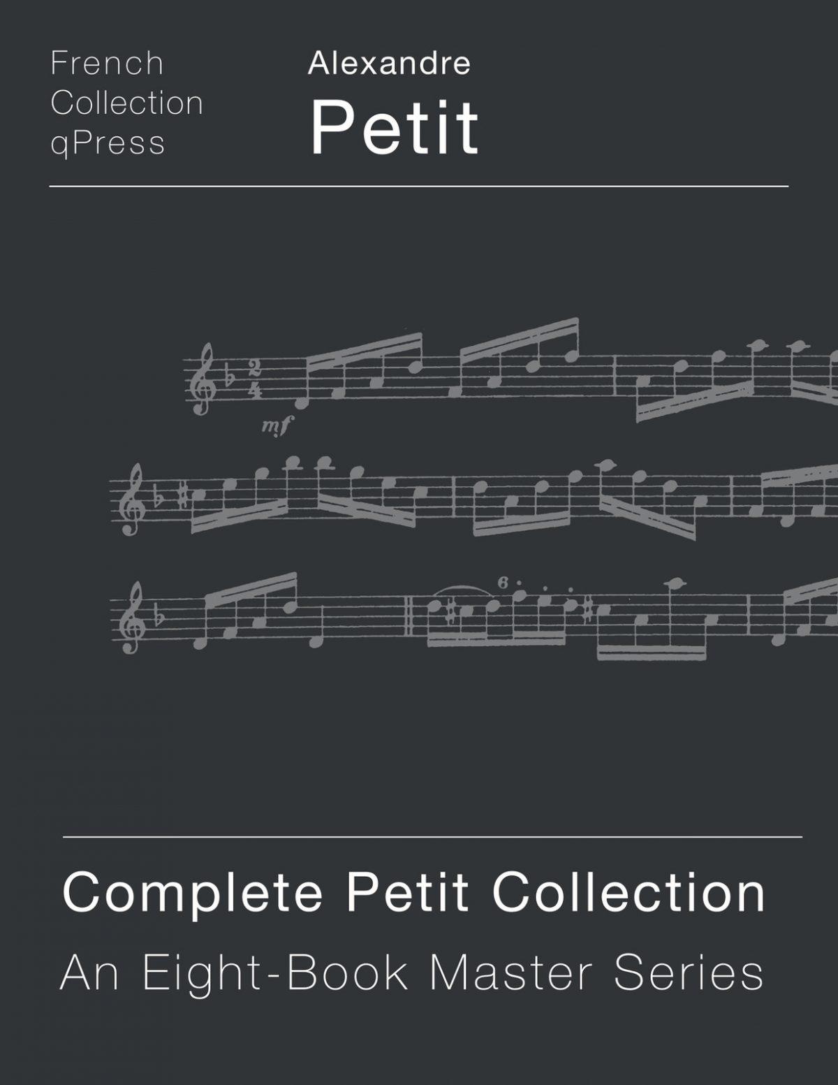 Petit Complete