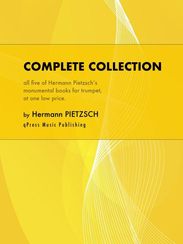Pietzsch Collection